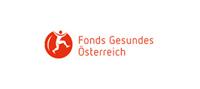 Gesundheit Österreich